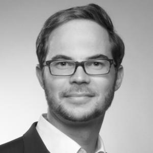 Dr. Martin Reimer