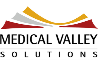 Medical Valley Solutions