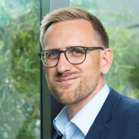Jörg Trinkwalter